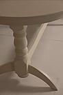 Стол раскладной Гостинный Pavlyk™, фото 5