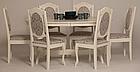 Стол раскладной Гостинный Pavlyk™, фото 6