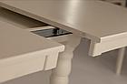 Стол раскладной Гостинный Pavlyk™, фото 4