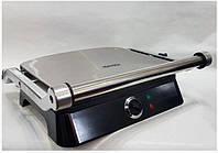 Електричний гриль DSP KB1001, фото 3