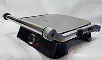 Електричний гриль DSP KB1001, фото 4