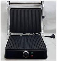 Електричний гриль DSP KB1001, фото 6