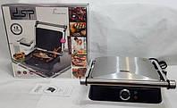 Електричний гриль DSP KB1001, фото 7