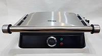Електричний гриль DSP KB1001, фото 8
