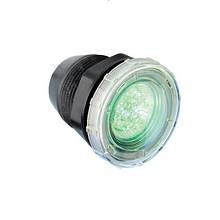 Emaux Прожектор светодиодный Emaux P50 18LED 1 Вт RGB