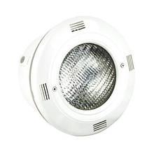 Kripsol Прожектор галогенний Kripsol РНМ300.З (300 Вт) під бетон
