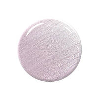 Лак для нігтів MINNIE 109 pearl holographic 5 мл Colour Intense, фото 2
