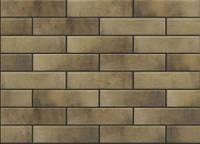 Retro Брик саванна/масала 245х65х8 CERRAD Плитка фасадная
