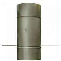 Ø300 Кагла нержавеющая AISI 304 сталь