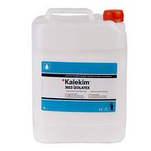 Kalekim Латексна емульсія Kalekim Izolatex 3023 (5 л)