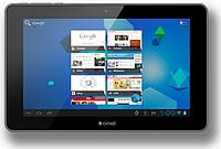 Замена тачскрина (сенсорного экрана, сенсора) на китайском планшете Ainol Novo7 Elf 2