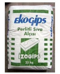 Шпаклівка IZOGIPS 25 кг Ekogips