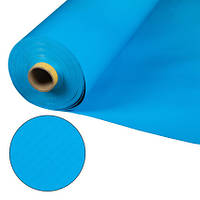 Cefil Лайнер Cefil Urdike (синий) 2.05 х 25.2 м