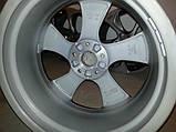 """Диски 18"""" Audi А3, фото 4"""