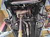 Ремонт ходовой Volkswagen СТО, фото 7