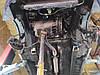 Ремонт ходовой Volkswagen СТО, фото 8