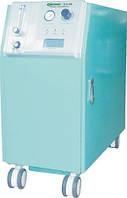 Кислородный концентратор «БИОМЕД» LF-H-10A (10 литров\мин)
