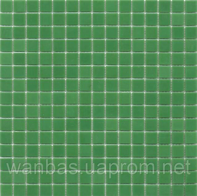 """Мозаика стеклянная """"Глянец"""" WA 42 Китай (2 x 2) см"""