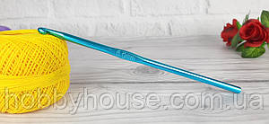Крючок металлический для вязания №5