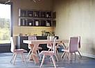 Стол раскладной Шанхай Pavlyk™, фото 8