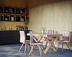 Стол раскладной Шанхай Pavlyk™, фото 10