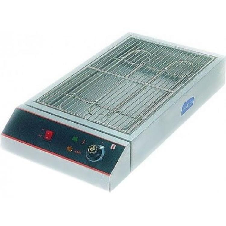 Вапо гриль електричний JVG-280 Rauder (КНР)