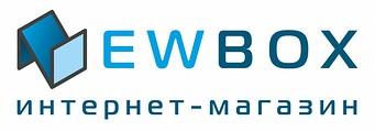 Интернет-магазин Newbox: бытовая техника, товары для дома, одежда