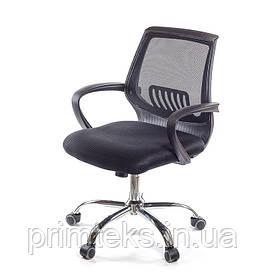 Кресло Ларк  CH PR чёрный