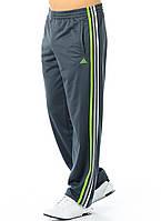 Брюки спортивные, мужские adidas M67827 ESS 3S PES PANT адидас