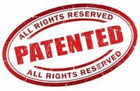 Договора о передаче прав на ОИС
