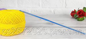 Крючок металлический для вязания №2,5
