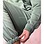 Базовый женский костюм, худи и джогеры, фото 6