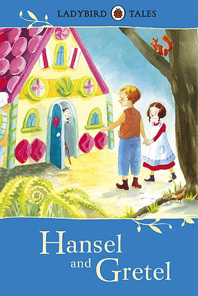 Hansel and Gretel, фото 2