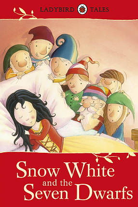 Snow White and the Seven Dwarfs, фото 2