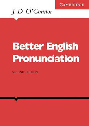 Better English Pronunciation, фото 2