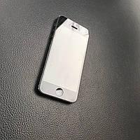 Iphone 5s 16gb space gray r-sim (айфон 5s 16гб р-сим) Б/У