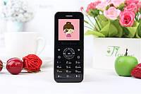 Мобильный телефон Mp3