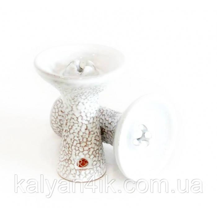 Чаша для кальяна глиняная RS Bowls GF