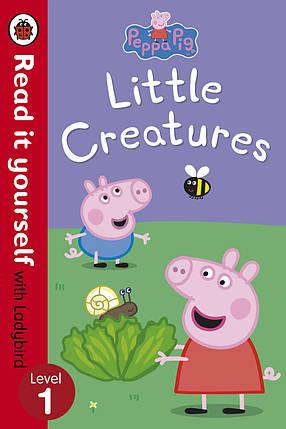 Little Creatures, фото 2