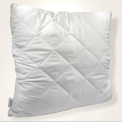 Подушка 50х70 (білі)