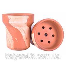 Чаша для кальяна Z - Bowls Sahara