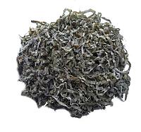 Ламинария сушеная 100 грамм
