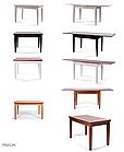 Обідній комплект: стіл Шахар і стільці Вест Pavlyk ™, фото 5