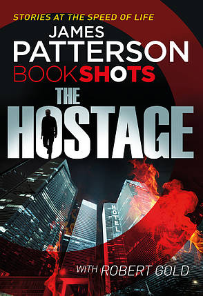 The Hostage, фото 2