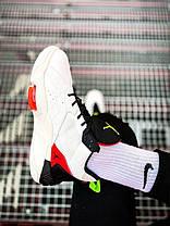 """Баскетбольные кроссовки Air Jordan """"Zoom 92"""", фото 3"""