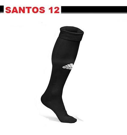 Гетры футбольные Adidas Santos 12 Sock