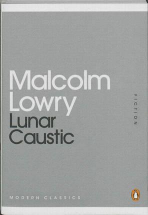 Mini Modern Classics Lunar Caustic, фото 2
