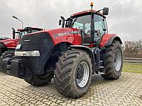 Трактор CASE IH MAGNUM CVX 290 2015 года, фото 1