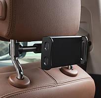 Тримач телефону в салон автомобіля (ДТ-1003)