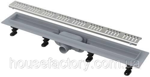 Лінійний трап AlcaPlast APZ10-950M